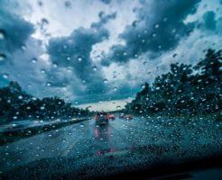 車の保険と対策